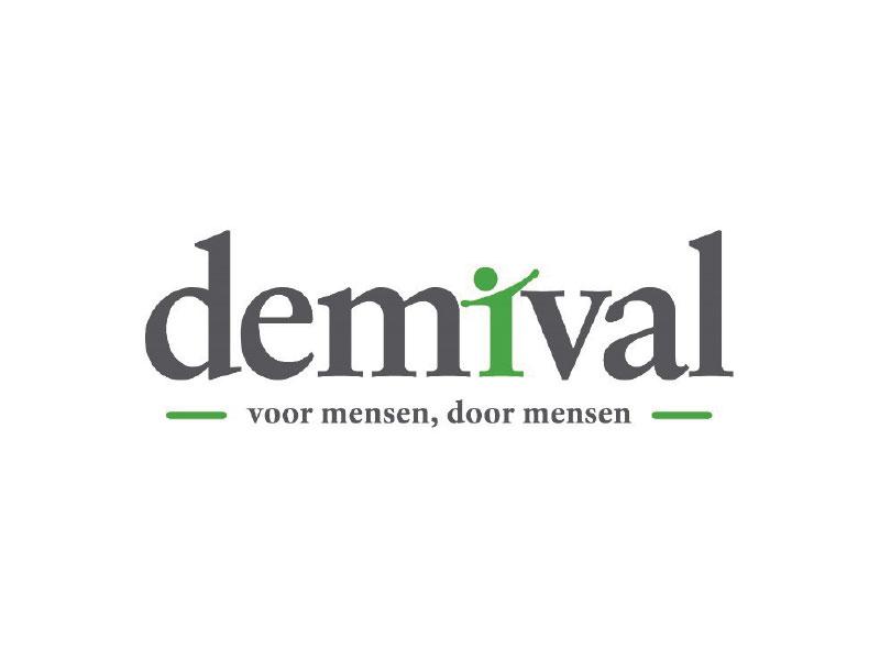 Demival