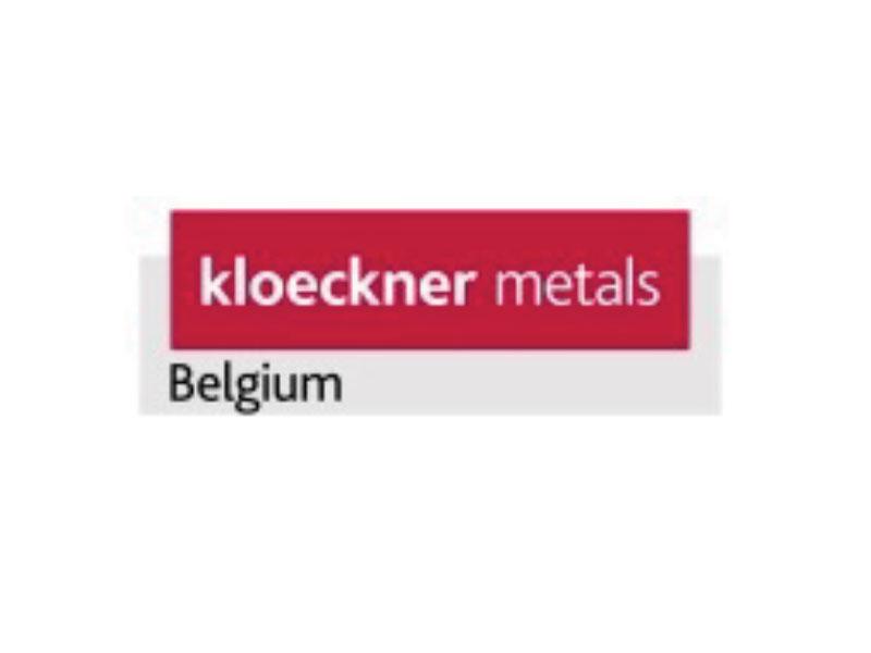 Kloeckner