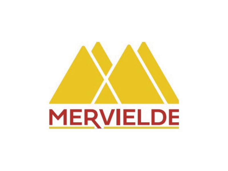 Mervielde