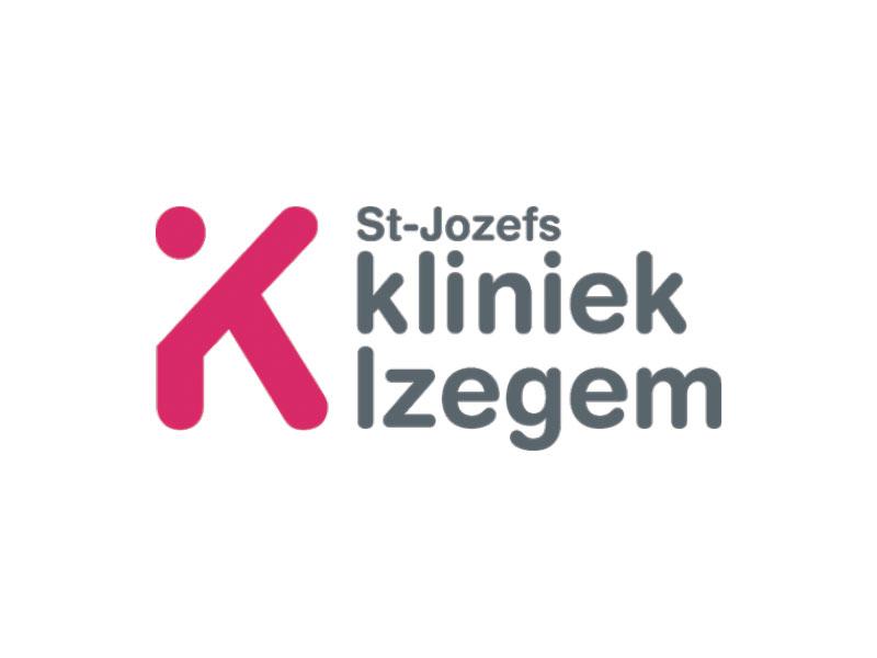St Jozef Izegem