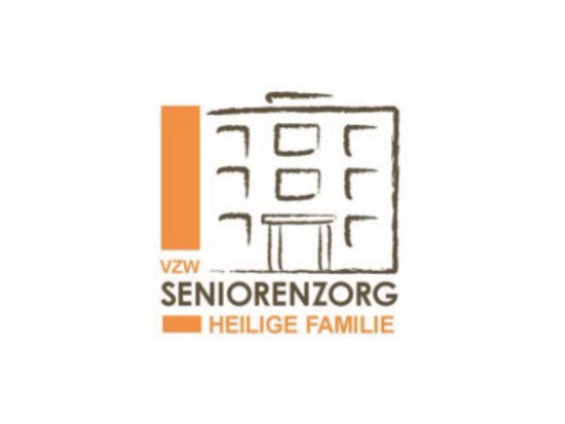 Vzw Seniorenzorg